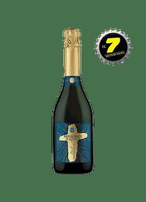 Misiones De Rengo Brutt 750cc