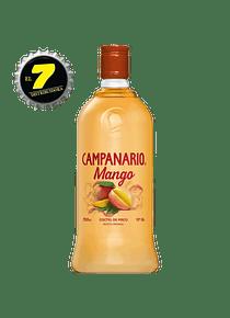 Campanario Mango