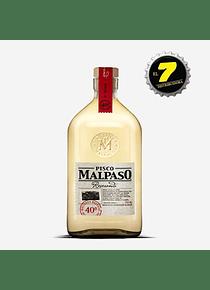 Mal Paso 40° 750 CC