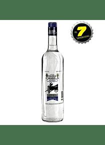 Doña Camila 1 litro