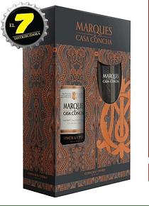 Marques Casa Concha
