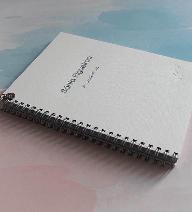 Caderno Mondego