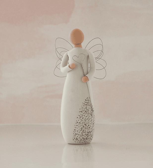 Anjo da energia