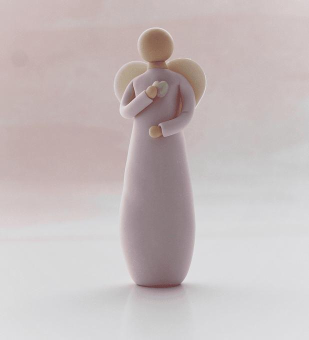 Anjo da Ternura