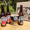 Pack Cerveza Cuello Negro + Copa