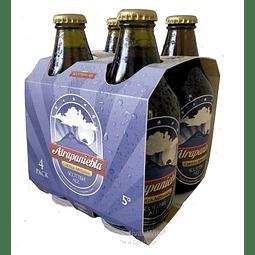 Pack Cerveza Atrapaniebla