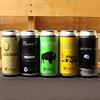 Pack Cerveza Jester x4