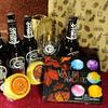 Mix Pack San Valentin