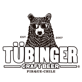 Caja Cerveza Tubinger 24 MIX