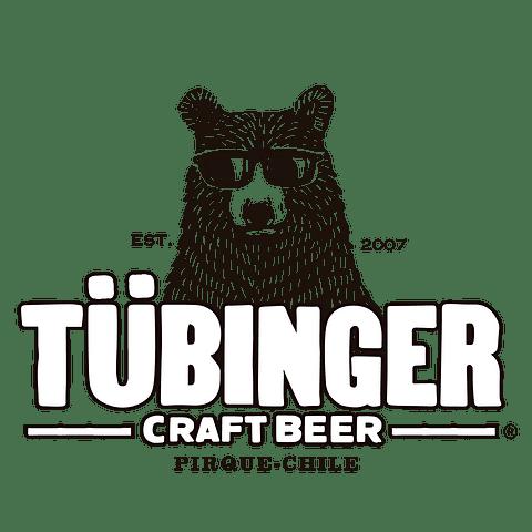 Pack Cerveza Tubinger