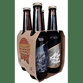 Pack Cerveza Mare Ventum