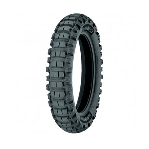 Neumático Michelin Desert Race R TT 140/80-18