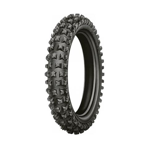 Neumático Michelin Desert Race F TT 90/90 - 21
