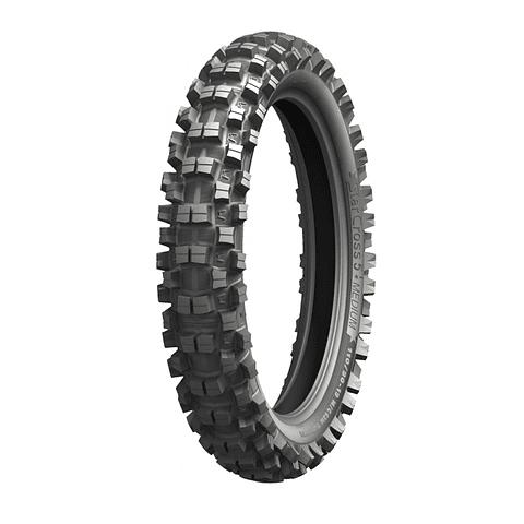 Neumático Michelin Starcross 5 Medium R 110/100 - 18