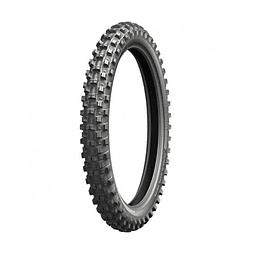 Neumático Michelin Starcross 5 Medium F TT 90/100 - 21