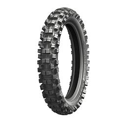 Neumático Michelin Starcross 5 Medium R 120/90 - 18