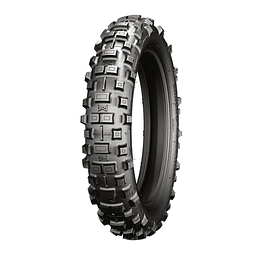 Neumático Michelin Enduro Competition IIIE (FIM) 120/90 - 18