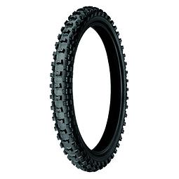 Neumático Michelin Enduro Medium F M/C (FIM) 90/100 - 21