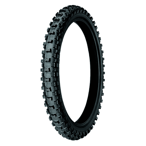 Neumático Michelin Enduro Medium F M/C (FIM) 90/100 - 21