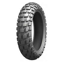 Neumático Michelin Anakee Wild F 110/80-19 Big Trail