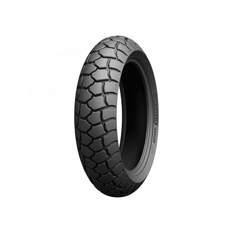 Neumático Michelin Anakee Adventure R TL/TT 150/70-17 Big Trail