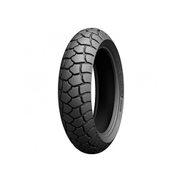 Neumático Michelin Anakee Adventure F TL/TT 110/80-19 Big Trail