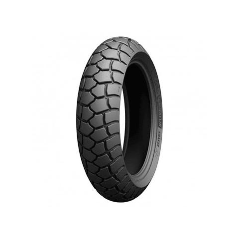 Neumático Michelin Anakee Adventure 150/70-18 Big Trail