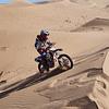 Expedición Dunas de Atacama 12-13 Dic 2020