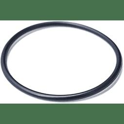 O'ring campana embrague Honda CRF450X Carburada 91302-PA9-003