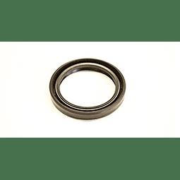 Retén piñón de ataque Yamaha WR450F 2014 O'ring 93102-32480-00