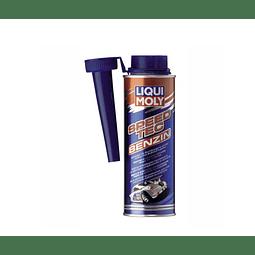 Liquimoly Speed Tec Benzin Cont. Neto 250 ml