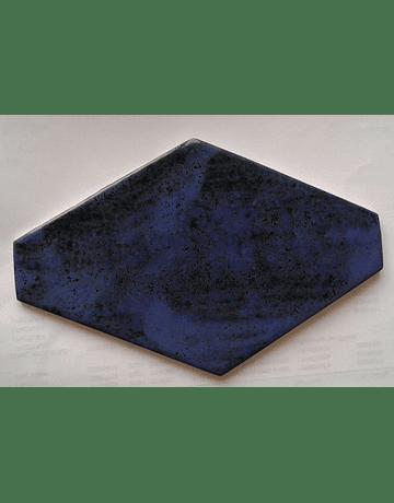 2D Special Tiles - Rhombuses