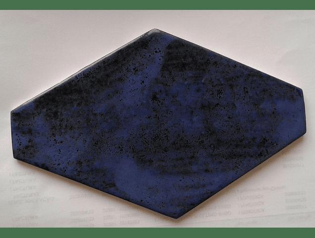 2D Azulejos Especiais -  Losangos