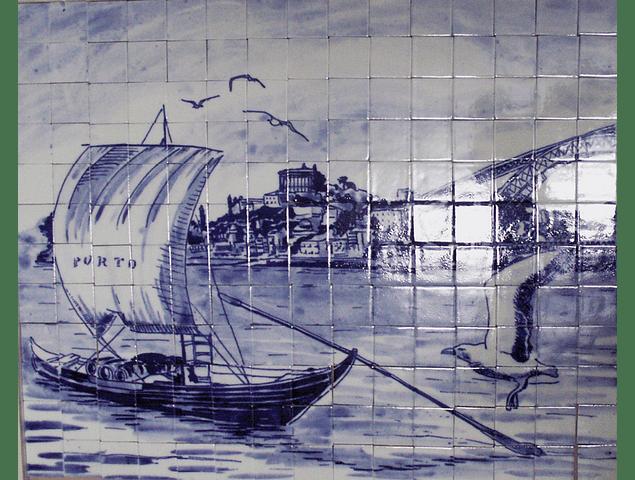 PORTO Panel