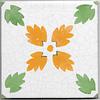 Tile for Restoration - Old 1