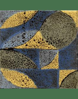 Azulejos Decorados - Linha Klee I