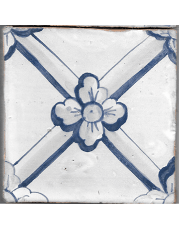 Restoration Tile - Old Standard 32
