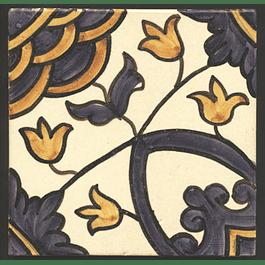 Azulejo para Restauro - Antigo PORT8