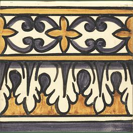 Azulejo para Restauro - Antigo PORT7