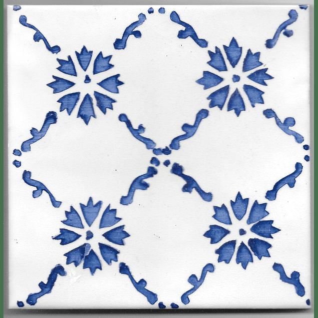 Restoration Tile - Old PORT19