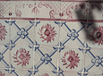 Restoration Tile - Old Pattern 29