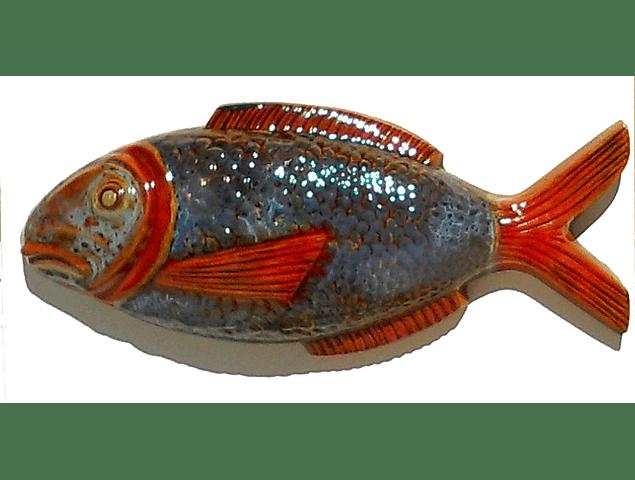 Peixe Grande de parede
