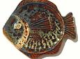 Peixe Comporta