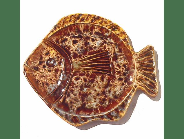 Fish Comporta
