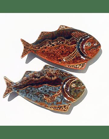 Poisson Cascais