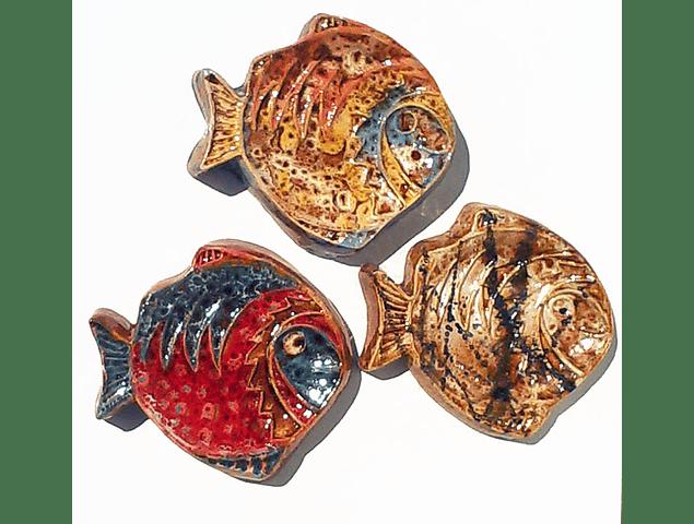 Fish Estoril