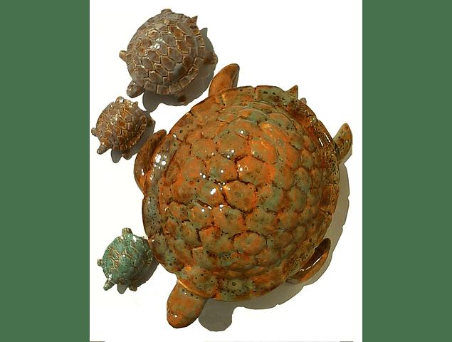 Tartaruga Grande