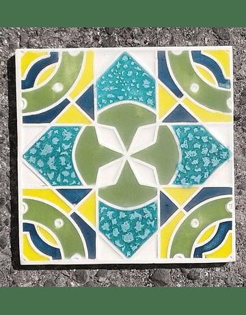 Tile Living Edge AV1402