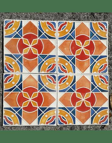 Tile Living Edge AV1401