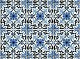 Azulejo Aresta Viva AV1111